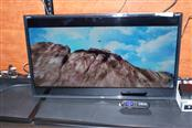 TCL Flat Panel Television 32S4610R